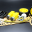 โครงรถ หุ่นยนต์ Smart car 2WD Robot Car thumbnail 10