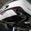 ชุดท่อไอเสียระบบวาล์วโทรนิค Mustang by PW PrideRacing thumbnail 5