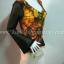 """jp0305-เสื้อแฟชั่น สไตล์เก๋ La loop Made in Macau """"อก 34-36 นิ้ว thumbnail 2"""
