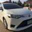 ฟรีดาวน์ Toyota Vios 1.5 J สีขาว สภาพใหม่เหมือนป้ายแดง ใช้น้อย 30000โล ชุดแต่งรอบคัน แถมประกันถึงสิ้นปี ผ่อน 7980x72งวด ติดแบล็กลิสจัดได้ รับแลกเปลี่ยนรถเก่า thumbnail 2