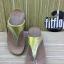 รองเท้า fitflop ไซส์ 36-40 No.FF064 thumbnail 1
