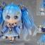 Nendoroid snow miku Twinkle Snow Ver. thumbnail 7