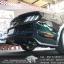 ผลงานติดตั้งท่อไอเสีย Ford Mustang Ecoboost by PW PrideRacing thumbnail 4