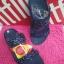 รองเท้า fitflop ไซส์ 36-40 No.FF015 thumbnail 1