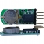 DS3231 High Accuracy Real Time Clock Module Arduino thumbnail 1
