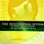The Educational System in Brunei Darussalam in the Light of Al-Atlas' Philosophy of Education thumbnail 1