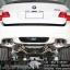 ชุดท่อไอเสีย BMW M5 E61 (Touring) @PW PrideRacing thumbnail 5