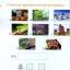 Chinese Paradise Workbook 3 (English Version) + MP3 汉语乐园练习册3(英语版)(第2版)(附MP3光盘1张) thumbnail 2
