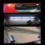 โคมพาดขอบตู้ LED *H2-45 thumbnail 2
