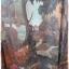 เสื้อเชิ้ต มือสอง แบรนด์ FLYNOW อก 40 นิ้ว thumbnail 3