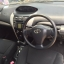 ผ่อน 6336x72งวด ฟรีดาวน์ Toyota Vios 1.5 E ปี 2011 thumbnail 10