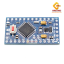 Arduino Pro Mini 328 - 3.3V/8MHz พร้อม Pin Header Arduino Pro mini thumbnail 5