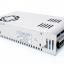 Switching Power supply แหล่งจ่ายไฟ 12V 40A พร้อมพัดลมระบายความร้อน thumbnail 7