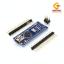 Arduino Nano 3.0 Mini USB รุ่นใหม่ชิฟ CH340G แบบยังไม่บัดกรีขา (ไม่มีสาย Mini USB) thumbnail 3