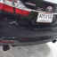 ท่อไอเสีย New Camry Extremo Custom-made By PW PrideRacing thumbnail 3
