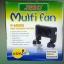 พัดลม multifan90202 thumbnail 1