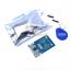 RFID Module Card Reader/Detector 13.56MHz thumbnail 7