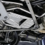 ชุดท่อไอเสียไทเทเนียม BMW Z4 E89 (Titanium Valvetronic Exhaust System) thumbnail 8