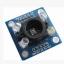 โมดูล วัดค่าสี อ่านค่าสี RGB Colour Sensor (TCS230/TCS3200) สำหรับ Arduino thumbnail 1