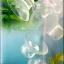 จุกยางรู เล็ก* i-971 จับสาย thumbnail 1