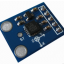 GY-61 3-axis Accelerometer Module (ADXL335) thumbnail 1