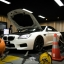 ชุดท่อไอเสีย BMW F12 640i by PW PrideRacing thumbnail 1