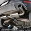 ชุดท่อไอเสีย VW Golf GTI MK6 Valvetronic Exhaust System by PW PrideRacing thumbnail 7