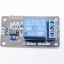 Relay Module 5V 1 Channel isolation control Relay Module Shield 250V/10A thumbnail 6
