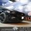 ชุดท่อไอเสีย Ford Mustang Ecoboost ระบบวาล์วโทรนิค by PW PrideRacing thumbnail 1