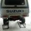 Suzuki กระบะใส่ท่อJs fx-pro thumbnail 2