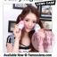 SET.8 ตลับเบบี้เพนกวิน BEST SELLER!!! thumbnail 7