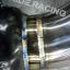 ชุดท่อไอเสีย BMW 525d F11 Custom-made by PW PrideRacing thumbnail 3