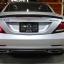 ชุดท่อไอเสีย Mercedes-Benz SLC300 R173 thumbnail 11