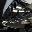 ชุดท่อไอเสีย BMW F30 320D N47 Engine by PW PrideRacing thumbnail 3