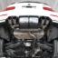 ชุดท่อไอเสีย BMW F30 320i thumbnail 2