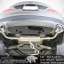 ชุดท่อไอเสีย Benz CLA 250 Custom-made @PW PrideRacing thumbnail 3