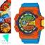 นาฬิกา คาสิโอ Casio G-Shock Standard Analog-Digital รุ่น GA-400-4A thumbnail 1