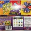 Jelly Belly Bean Boozled (กล่องเกมส์หมุน) thumbnail 2