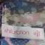 """xl0246เสื้อแฟชั้น นำเข้า สีสดใส xhilaration """"อก free-40 นิ้ว"""" thumbnail 5"""