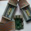 Raspberry Pi 2/3 Model B/B+ GPIO Casecade Expansion Board thumbnail 2