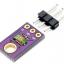 TEMT6000 Ambient light sensor เซนเซอร์แสง thumbnail 1