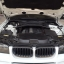 ฟรีดาวน์ ผ่อน 15657*72 BMW X3 E83 2.5siSE AT thumbnail 7