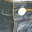 """BNB0797-ของใหม่ป้ายห้อย กางเกงยีนส์ OLD NAVY """"เอว 27 นิ้ว"""" thumbnail 3"""