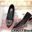 รองเท้าคัทชูส้นสูง Cavawia thumbnail 1
