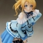 """(Pre-order) """"LoveLive!"""" Birthday Figure Project: Eli Ayase thumbnail 1"""