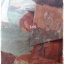 เสื้อเชิ้ต มือสอง แบรนด์ FLYNOW อก 40 นิ้ว thumbnail 5