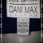 เสือสูท นำเข้า สีน้ำเงิน DANI MAX อก 38 นิ้ว thumbnail 6
