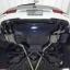 ชุดท่อไอเสีย BMW 525d F11 Custom-made by PW PrideRacing thumbnail 7