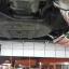 ท่อคู่BMW 325i E46 Custom-made By PW PrideRacing thumbnail 4