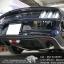 ชุดท่อไอเสีย Ford Mustang Ecoboost ระบบวาล์วโทรนิค by PW PrideRacing thumbnail 6